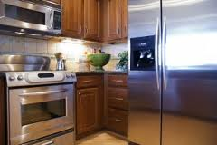 Home Appliances Repair Bloomfield