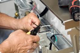 Appliances Service Bloomfield
