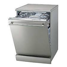 Washing Machine Technician Bloomfield