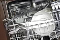Dishwasher Technician Bloomfield