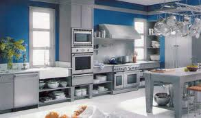 Appliance Repair Company Bloomfield