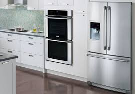 Electrolux Appliance Repair Bloomfield