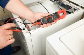 Dryer Technician Bloomfield
