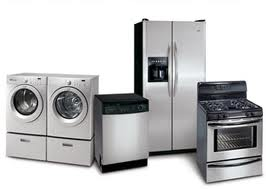 GE Appliance Repair Bloomfield, 862-276-2075 | Local Service