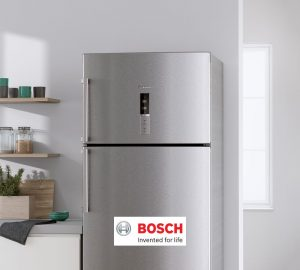 Bosch Appliance Repair Bloomfield